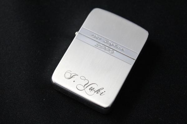 130605-01
