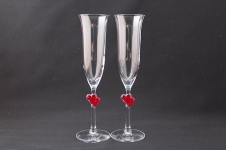 heart_champagne_glass_red